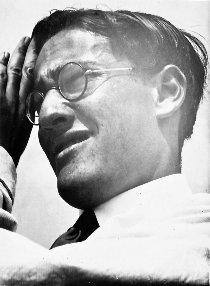 Gruppo vocale Laurence Feininger